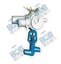 J961Y-P55 170V焊接式电动截止阀 铬钼钢电站截止阀