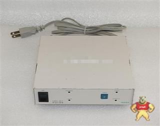 TAKEX PU100 FC/NC系列工业相机控制电源