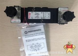 NORGREN HERION 电磁阀9711515原装正品,特价销售.