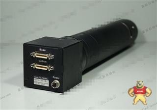 二手TAKEX TL-7400CL 高速黑白线阵工业数字相机 F口 带镜头 议价