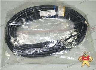 [全新无包装] 欧姆龙Z309-SC1R(13M) 连接线 13米  议价