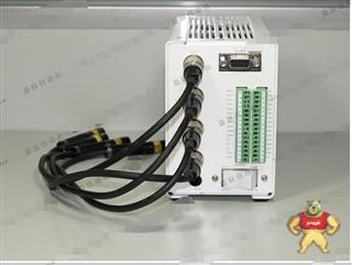 二手欧姆龙 ZUV-C30H/ZUV-H40M UV-LED紫外线固化机 请**