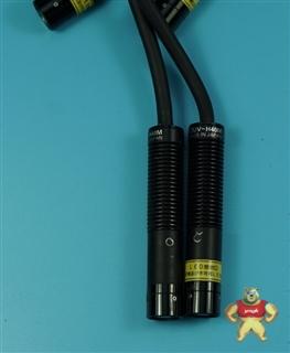 欧姆龙ZUV-H40M UV-LED紫外线固化机照射头