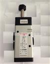 IMI HERION 诺冠海隆原装正品电磁阀9713042 现货一级代理