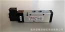 NORGREN 电磁阀V61B513A-A219J 授权代理现货特价