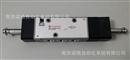 IMI NORGREN诺冠原装电磁阀V61B711A-A2***(V61B711A-A2000)