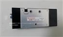 IMI NORGREN诺冠V62C4D7A-XA090气控阀一级代理特价