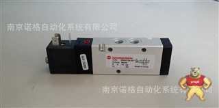 IMI NORGREN 原装正品电磁阀V60A513A-A2000大量现货一级代理