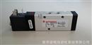 NORGREN 电磁阀V60A513A-A2000 V60A513A-A213J V60A513A-A219J