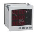 电力仪表厂家PD194H-AK4智能1J带报警输出功率因数电力仪表72 72