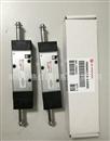 IMI NORGREN 原装正品电磁阀V60A611A-A2000一级代理