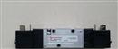 IMN NORGREN 电磁阀V60AA11A-A2 授权代理原装正品特价