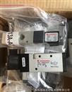 NORGREN 电磁阀 V61B413A-A213J  授权代理特价销售