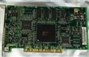CONTEC FDN(PCI) 数据采集卡