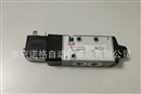 IMI NORGREN诺冠原装正品电磁阀V61B417A-A313J一级代理