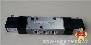 NORGREN 授权代理电磁阀V61B511A-A213J  正品 现货特价销售.