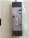 NORGREN授权代理V61B511A-A2,V61B511A-A2000电磁阀现货特价