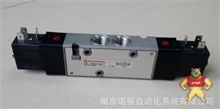 NORGREN 授权代理电磁阀V61B511A-A219J 正品 现货特价销售