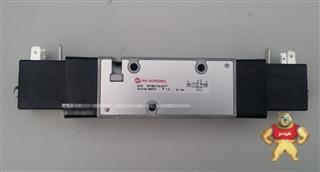 IMI NORGREN 原装电磁阀V61B511A-A3,V61B511A-A313J授权代理