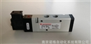 NORGREN 电磁阀V61B513A-A2000授权代理现货特价