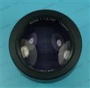 KOWA 67MM 1:1.2 恒定大光圈 工业镜头 特殊镜头
