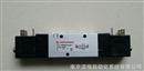 NORGREN 电磁阀V60A511A-A2000 V60A511A-A213J V60A511A-A219J
