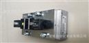IMI NORGREN原装正品电磁阀 UQM/22456/123/16(仅阀体)授权代理