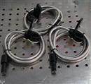 工业环形照明光纤 长度1米 工业光源