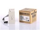 十堰三菱FX2N-8EX PLC及编程维修