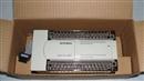 晋中三菱FX2N-48ER PLC及编程维修