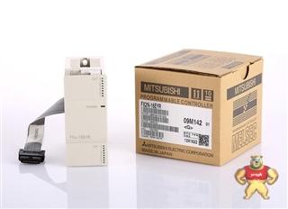 株洲三菱FX2N-16EYR PLC及编程维修