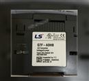 常州 LS G7F-ADHB PLC模块及编程