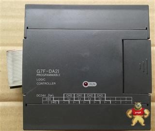 绍兴LG G7F-DA2I plc模块及编程