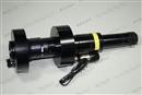 二手OPTEM ZOOM 125C 电动变倍光学镜头 工业镜头 工业显微镜 -02