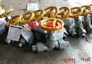 厂家直销J11B内螺纹氨用截止阀质量优质低价批发