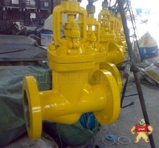 J41F氯气专用截止阀 氧气专用截止阀 蒸汽截止阀