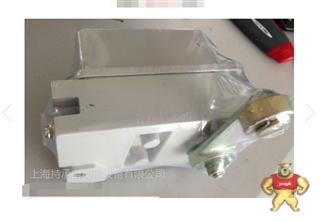 供应开关PSKU-110CO抄底抢购