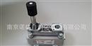 NORGREN HERION诺冠 海隆原装正品电磁阀2555605 一级代理