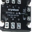 快达固态D53TP25D-10