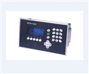 56P100000PC0托利多IND560CF皮带秤控制器,带PROFIBUS
