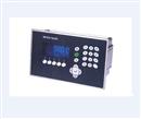 梅特勒托利多56P1000AB0D0001称重检重控制器