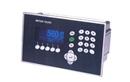 梅特勒托利多56H40000B0F0称重检重控制器