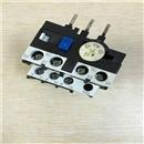 (原装)士林热过载继电器    TH-P09PP0.5A    0.4~0.6
