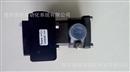 IMI NORGREN HERION 100%原装正品电磁阀2636021大量现货特价