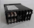 向一仪表REX-C401PT100可调温度仪表型号哪个好
