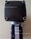 AVID NORGREN 原装正品电磁阀791N024DZD11N00大量现货特价