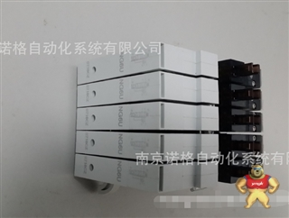 IMI NORGREN原装正品VM10阀岛VM106517AB313B(NG6U)一级代理