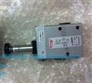 IMI NORGREN  HERION原装电磁阀 8020765一级代理现货特价-VAT