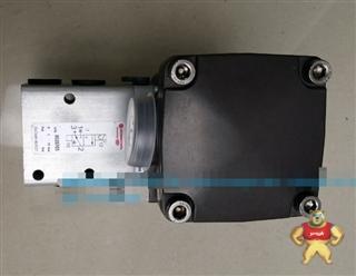 IMI NORGREN  HERION原装电磁阀 8020765.4610一级代理-VAT