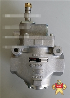 IMI NORGREN HERION电磁阀原装正品8026870一级代理特价